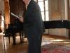 Slová a tóny 13. 5. 2012
