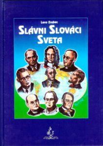 slavni-slovaci-sveta