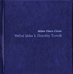 vecna-laska-k-dorothy-tuwak2