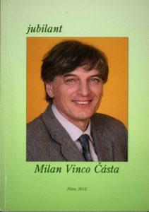 jubilant-milan-vinco-casta