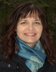 Marcela Greer