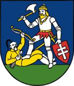 Logo Nitrianskeho samosprávneho kraja
